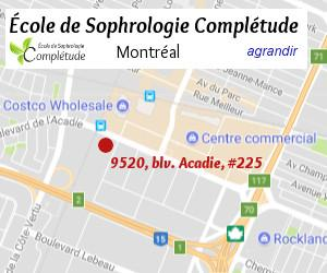 completude montreal