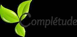 Centre de sophrologie Complétude