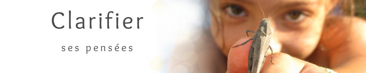 Sophrologie Completude.ca - conscience attentive et vigilance interieure