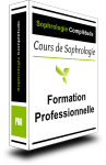 formation-pro