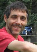 Jean-Yves Gadeau fondateur de l'École
