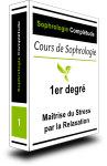 documents de cours de sophrologie