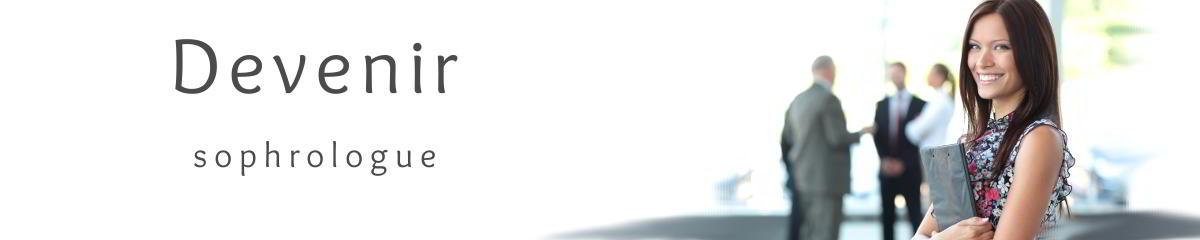 Sophrologie Completude.ca - formation professionnelle en sophrologie